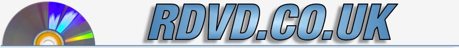 rdvd.co.uk header graphic